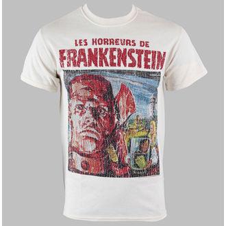 film majica moški Frankenstein - PLASTIC HEAD - PLASTIC HEAD, PLASTIC HEAD