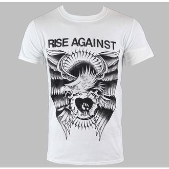 majica kovinski moški Rise Against - Talons - PLASTIC HEAD, PLASTIC HEAD, Rise Against