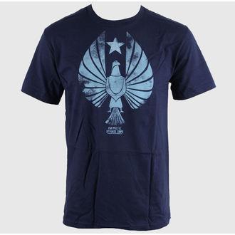 film majica moški Pacific Rim - Logo - LIVE NATION - 10323