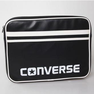 primera Converse - 13 Prenosni računalnik Šport - Blk / Wht, CONVERSE