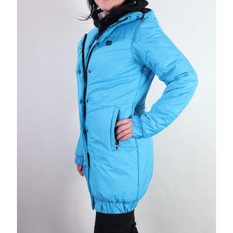 zima jakna ženske - Togi - FUNSTORM - Togi, FUNSTORM