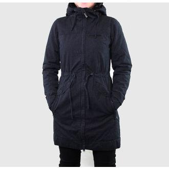 zima jakna ženske - Whitney - FUNSTORM - Whitney, FUNSTORM