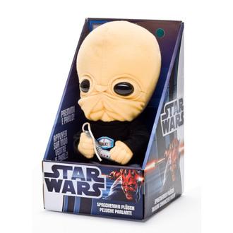kužka igrače z zvok STAR WARS - Cantina, NNM, Star Wars