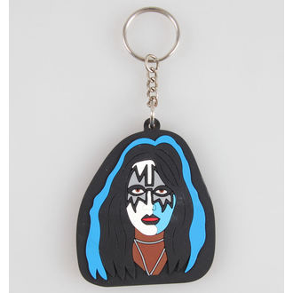ključ prstan Kiss - Spaceman - CDV, C&D VISIONARY, Kiss