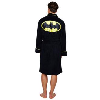 Kopalni plašč Batman, NNM, Batman