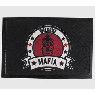 Predpražnik Maffia - ROCKBITES, Rockbites