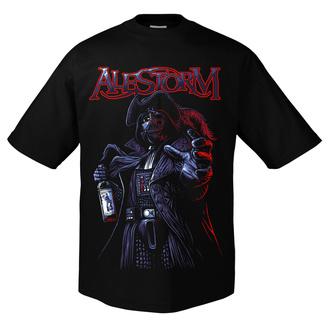 Moška metal majica Alestorm - Lack Of Rum - ART WORX, ART WORX, Alestorm