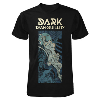 Moška metal majica Dark Tranquillity - Atoma - ART WORX, ART WORX, Dark Tranquillity