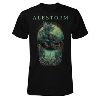 Moška metal majica Alestorm - Searabbit - ART WORX, ART WORX, Alestorm