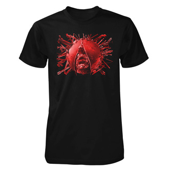 Moška metal majica Venom - Inc. Blood Stained Earth - ART WORX, ART WORX, Venom