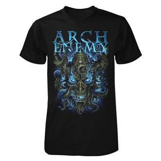 Moška metal majica Arch Enemy - Saturnine - ART WORX, ART WORX, Arch Enemy