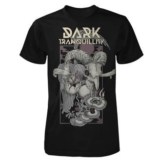 Moška metal majica Dark Tranquillity - Ramskull - ART WORX, ART WORX, Dark Tranquillity