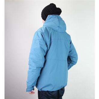 zima jakno moški - Folum - FUNSTORM - Folum, FUNSTORM