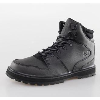 zima čevlji moški - Peary - DC, DC