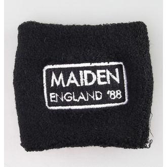 zapestnica Iron Maiden - Maiden England - RAZAMATAZ, RAZAMATAZ, Iron Maiden