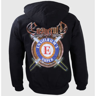 jopa s kapuco moški Ensiferum - Very Strong Metal - RAZAMATAZ, RAZAMATAZ, Ensiferum
