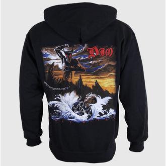 jopa s kapuco moški Dio - Sveto Diver / Album - RAZAMATAZ, RAZAMATAZ, Dio