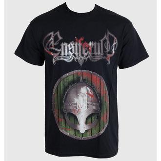 majica kovinski moški Ensiferum - - RAZAMATAZ, RAZAMATAZ, Ensiferum