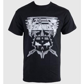 Moška Metal majica Voivod - RAZAMATAZ, RAZAMATAZ, Voivod