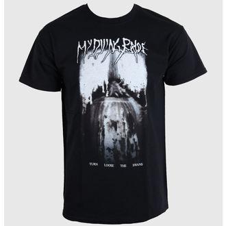 majica kovinski moški My Dying Bride - - RAZAMATAZ, RAZAMATAZ, My Dying Bride