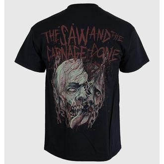 Moška Metal majica Aborted - Goremageddon - RAZAMATAZ, RAZAMATAZ, Aborted