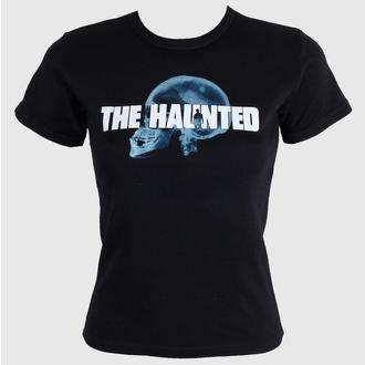 Metal majica moški ženske Haunted - X-Ray Skull - RAZAMATAZ, RAZAMATAZ, Haunted