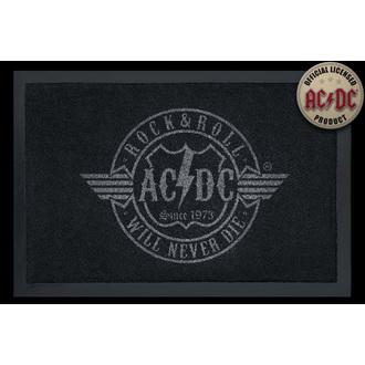 Predpražnik AC / DC - R'n'R Nikoli Umri - ROCKBITES, Rockbites, AC-DC