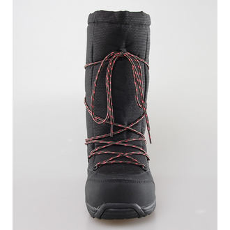 zima čevlji ženske - Abalone - PROTEST, PROTEST