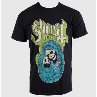 majica kovinski moški Ghost - Chosen Son - ROCK OFF, ROCK OFF, Ghost