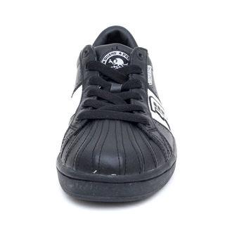 čevlji draven duane peters katastrofa skate čevlji blc wht mc1600i, DRAVEN