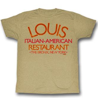 film majica moški Kmotr - Louis Restaurant - AMERICAN CLASSICS, AMERICAN CLASSICS, Boter