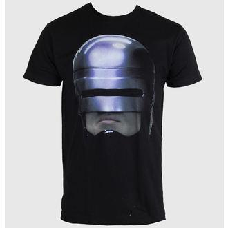 film majica moški Robocop - Robohead 2 - AMERICAN CLASSICS, AMERICAN CLASSICS, Robocop