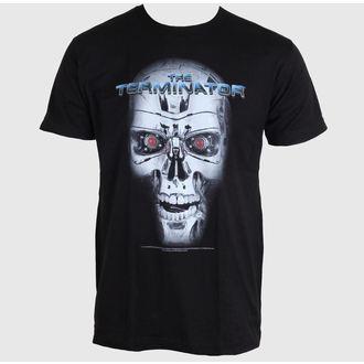 film majica moški Terminator - The Terminator - AMERICAN CLASSICS, AMERICAN CLASSICS, Terminator