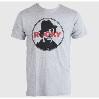 film majica moški Rocky - Stamped - AMERICAN CLASSICS, AMERICAN CLASSICS, Rocky