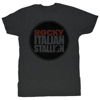 film majica moški Rocky - - AMERICAN CLASSICS, AMERICAN CLASSICS, Rocky