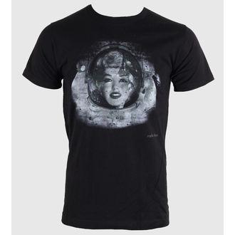 film majica moški Marilyn Monroe - Space - AMERICAN CLASSICS, AMERICAN CLASSICS, Marilyn Monroe