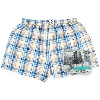 boksar kratke hlače moški FUNSTORM - AU-01306, FUNSTORM