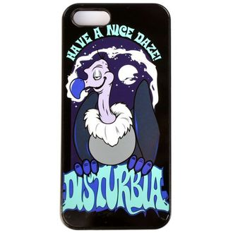 ovitek za telefon Disturbia - iPHONE4 - Lepo Daze, DISTURBIA
