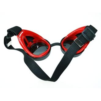 Cyber očala POIZEN INDUSTRIES - Googgle CG2, POIZEN INDUSTRIES