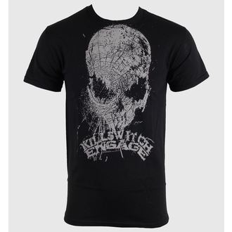 majica kovinski moški Killswitch Engage - Shattered - BRAVADO