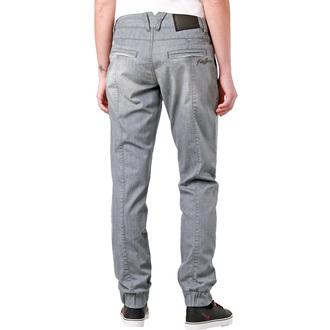 hlače ženske FUNSTORM - Nancy - 98 Siva, FUNSTORM