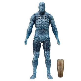 figurica Prometheus - Pressure Suit, NECA