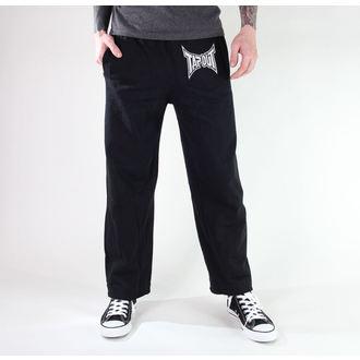 hlače moški (sledilci) TAPOUT - Fierce, TAPOUT