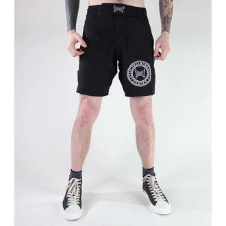 kratke hlače moški TAPOUT - Training Center, TAPOUT