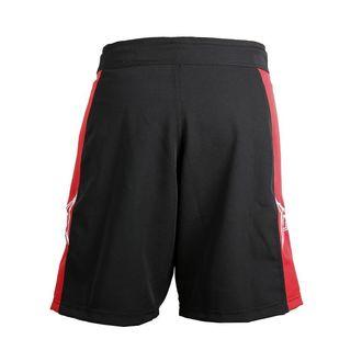 kratke hlače moški TAPOUT - Center, TAPOUT
