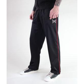 hlače moški (sledilci) TAPOUT - 938, TAPOUT