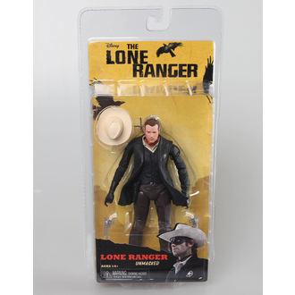 figurica Lone Ranger, NNM