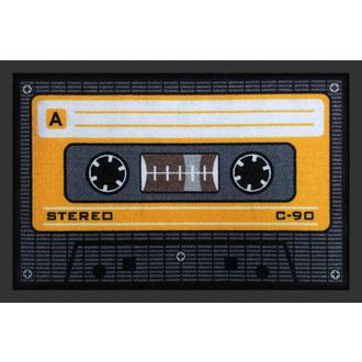 Predpražnik Tape - Orange - ROCKBITES, Rockbites