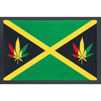 predpražnik Jamajka - ROCKBITES, Rockbites