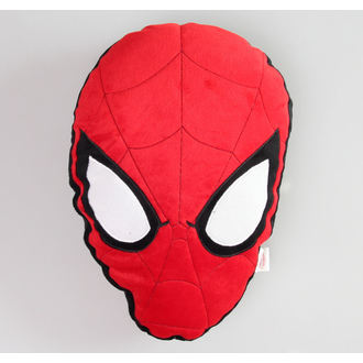 vzglavnik Spiderman - The City, ROCK OFF